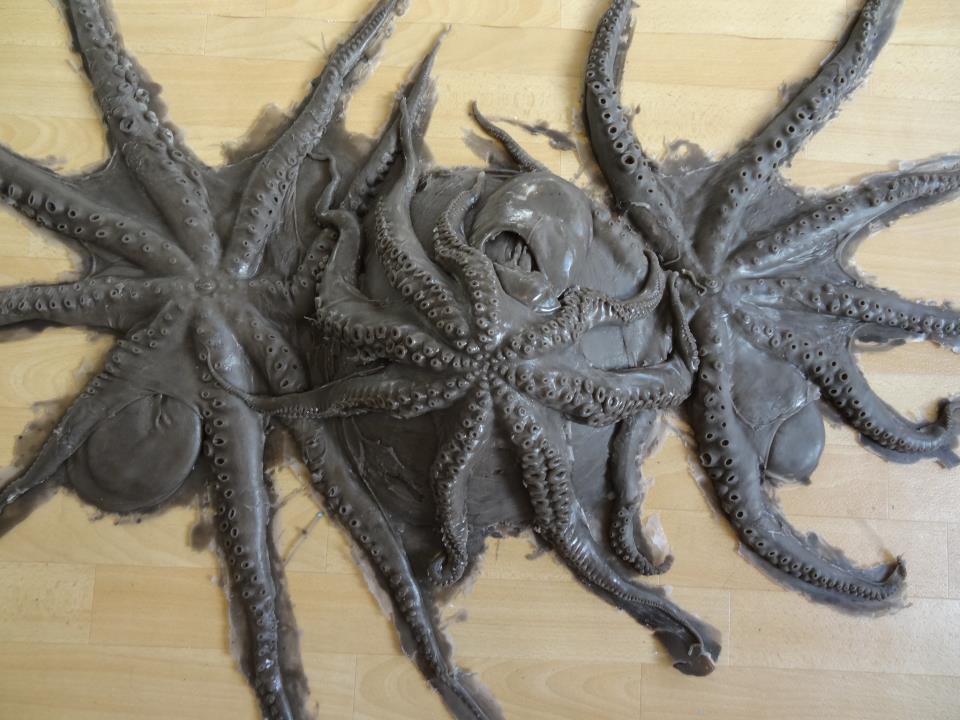 AfgietselOctopus